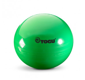 65 cm i grøn