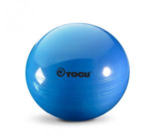 75 cm i blå