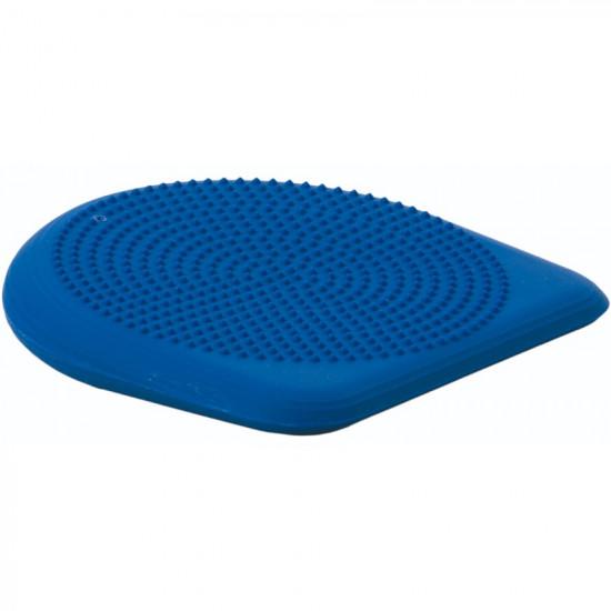 30x29 cm i blå