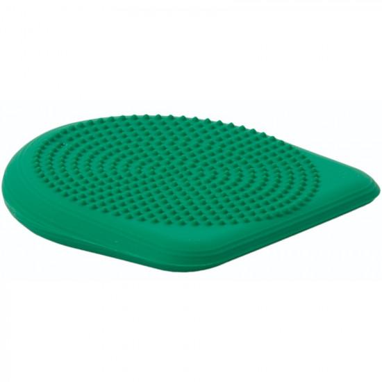 30x29 cm i grøn