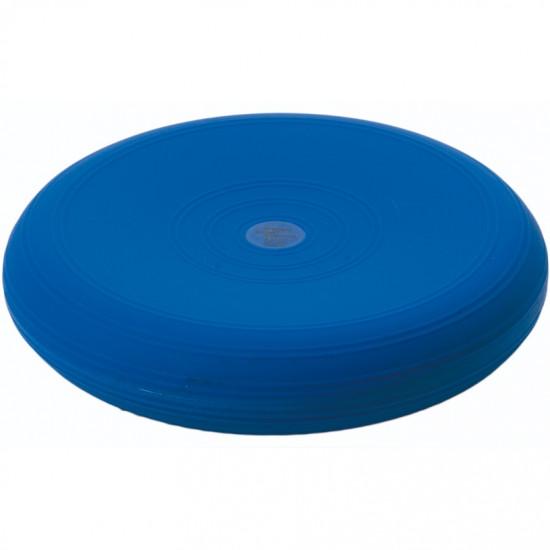 30 cm i blå