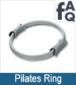 FAQ vedrørende Pilates Ringe