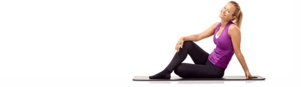 Ofte stillede spørgsmål om fitnessmåtter