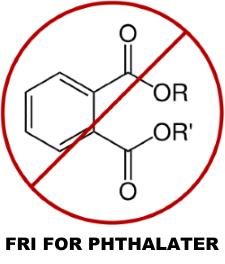 siddepudeR uden phthalater
